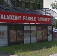 Oddział Katowice