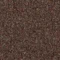 Apex 640 267 leather