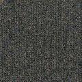 Apex 640 272 stone