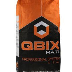 QBIX MA11