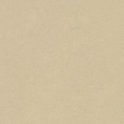Marmoleum Concrete 3729/372935 mica
