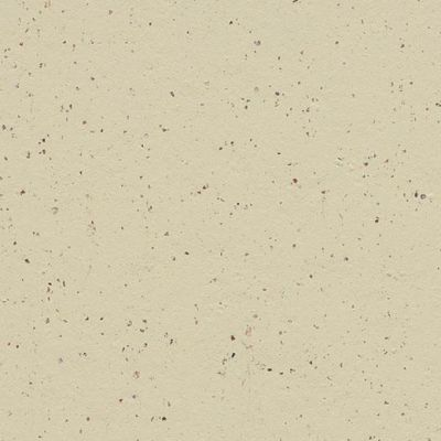 Marmoleum Cocoa 3584/358435 white chocolate