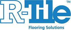 R-Tile logo