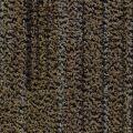 Coral Brush 5764 pentrified grey