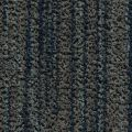 Coral Brush 5767 slate blue