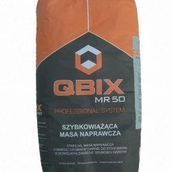 QBIX MR50