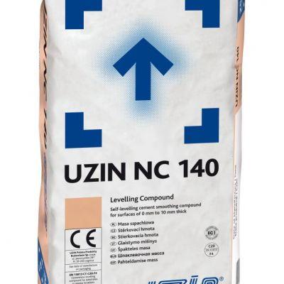 NC 140 25 kg