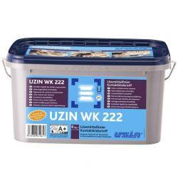 WK 222