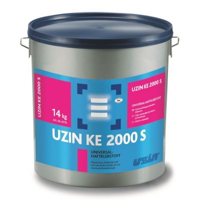 UZIN KE 2000 S
