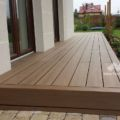 NewTechWood UltraShield