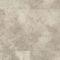 Palio Core RCT6303 Pienza