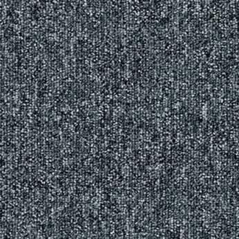 Apex 640 269 ash