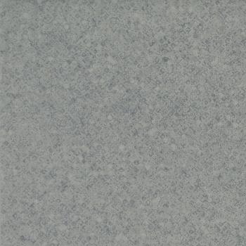 Diamond Standard Evolution 4253-469