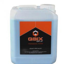 QBIX GR21
