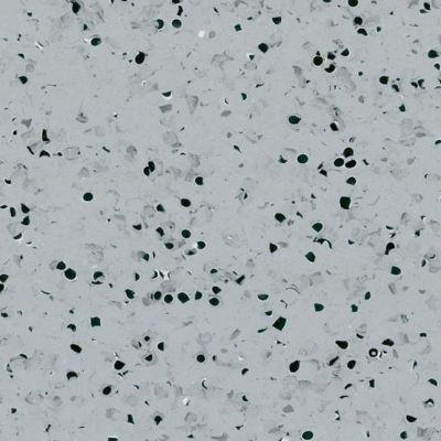 Mipolam Elegance EL5 0352 Grey