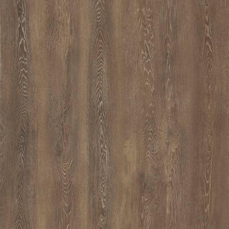 Panele Winylowe LVT Art Select Oak Premier