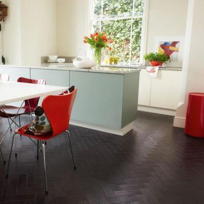 ap03_black-oak_rs_res_kitchen_image Art Select DOK