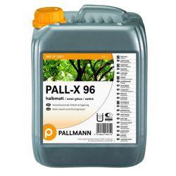 Pall-X_96