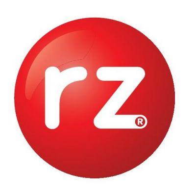 RZ logo