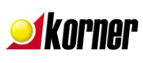 korner logo