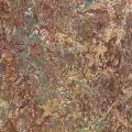 Vivace 134688-3423 painters palette
