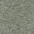 Stratos 7935