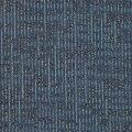 Helix 92182-813 zircon