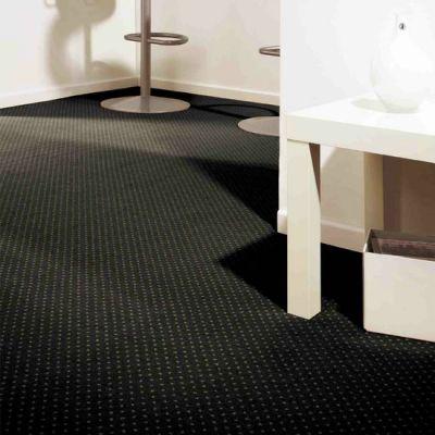 Zen-Design-Pindot-810