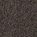 Coral Brush 5714 shark grey