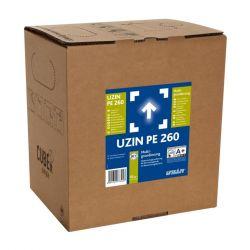 UZIN PE 260 10 kg