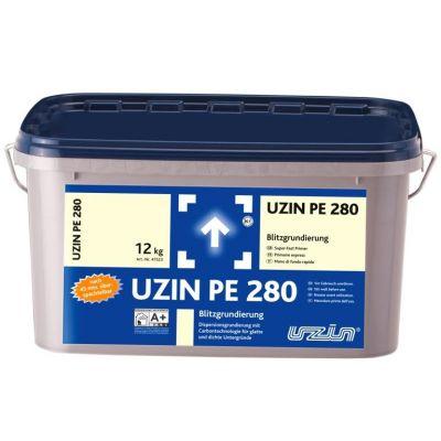 UZIN PE 280 12 kg