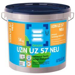 UZ 57 NEW