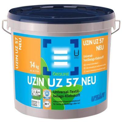 UZIN UZ 57 NEW 14 kg