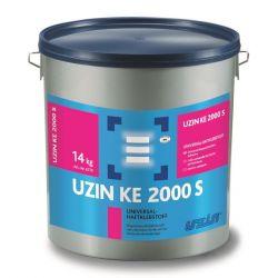 KE 2000 S
