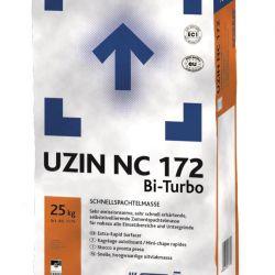 NC 172 Bi Turbo