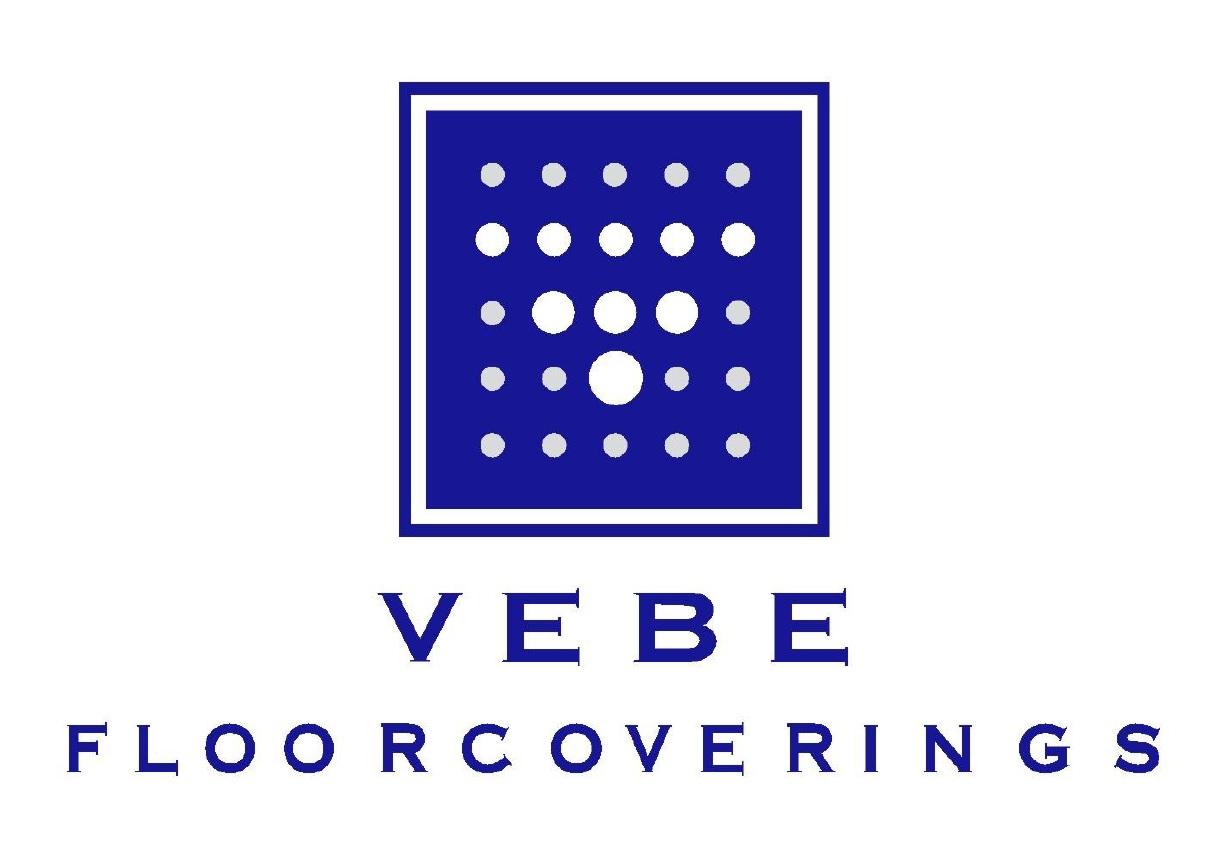 Vebe Floorcoverings