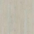 Palio Core RCT6508 Sorano