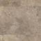 Palio Core RCT6301 Volterra