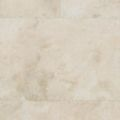 Palio Core RCT6302 Murlo