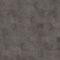 Palio Core RCT6304 Cetona