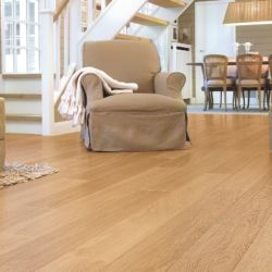 Natural satin oak PERSPECTIVE UF896
