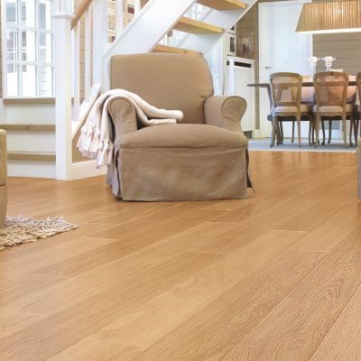 Quick Step Dąb naturalny satynowy PERSPECTIVE UF896