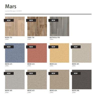 Mars zestawienie kolorów 849x849