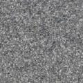 9745 Cosmic Metallica