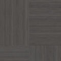 0023 Barma Mystery, płytka 500x500, wzór tekstylny