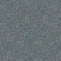 0031 Mozaic Blue, płytka 500x500