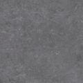 0085 Dock Grey, płytka 457x914, wzór kamienia