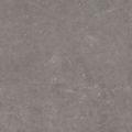 0087 Dock Taupe, płytka 457x914, wzór kamienia