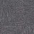 0088 Gentleman Grey, płytka 500x500, wzór tekstylny