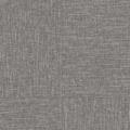 0089 Gentleman Taupe, płytka 500x500, wzór tekstylny